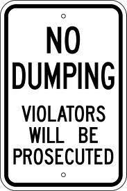 dump-2