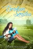 BrokenSmiles_1600x2400