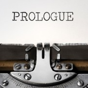 PROLOGUE-300x300