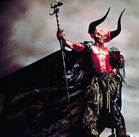 The_Lord_of_Darkness