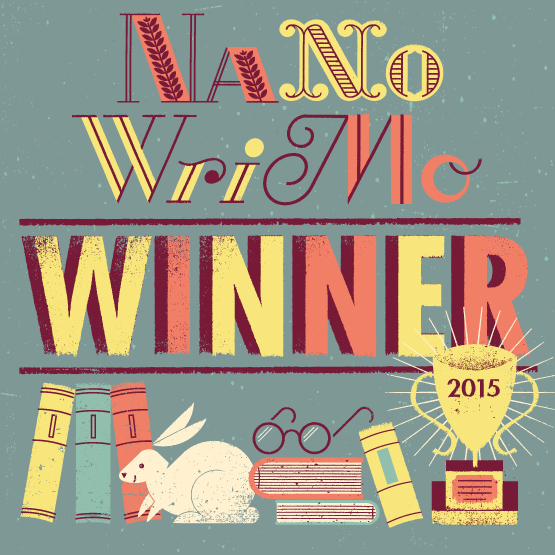 NaNo-2015-Winner-Badge-Large-Square.jpg
