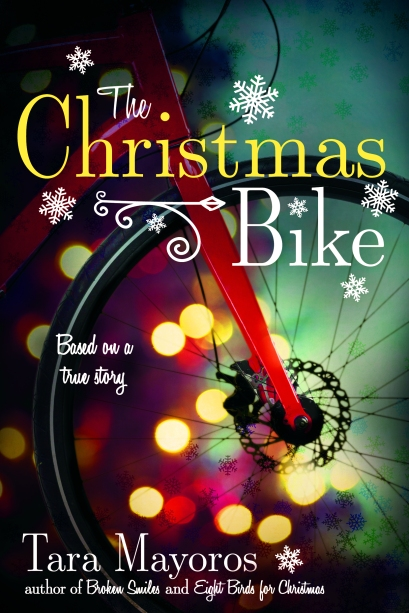 christmas-bike-the_9781462119325_full-2